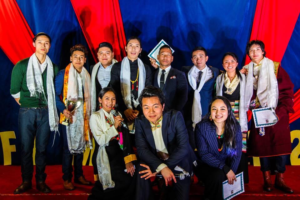 Mr Tibet 7