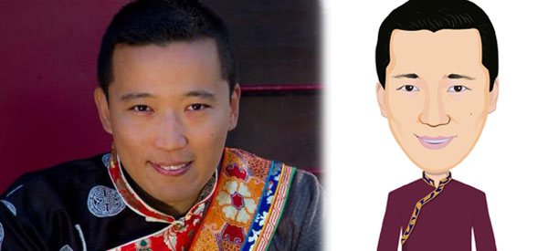 TeachAIDS_Namgyal