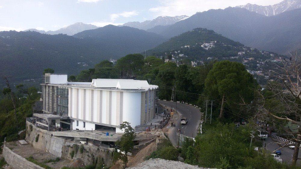 Photo Source: www.tibetanjournal.com