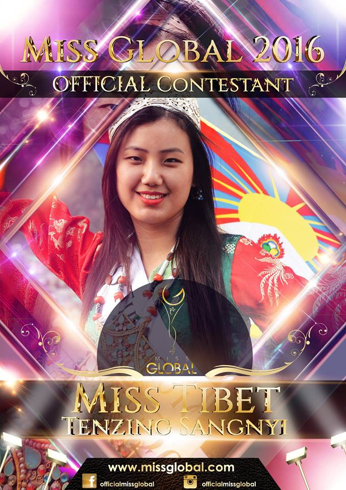 miss-global-contestant